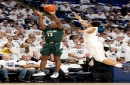 Michigan State basketball freshmen step up vs. Penn State in 71-56 win