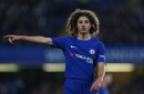 Wales' Ethan Ampadu and Bayern Munich target Callum Hudson-Odoi can be like new Chelsea signings, claims boss