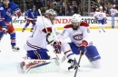 Links: The Canadiens can go far if Shea Weber and Carey Price continue to deliver