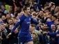 Bayern Munich 'enter race for Chelsea striker Alvaro Morata'