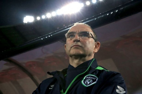 'They'll go up at our expense' Aston Villa and Nottingham Forest fans react to Martin O'Neill's impending appointment