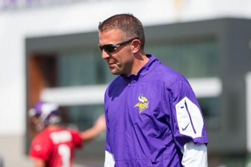 Arizona Cardinals don't get Steve Sarkisian as offensive coordinator, bringing in John DeFilippo for interview