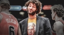 RUMOR: Bulls not keen on buying out Robin Lopez