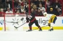 ALN: Aho, Williams, Ferland, Hurricanes stay hot
