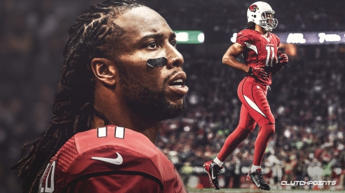 Cardinals WR Larry Fitzgerald will take time to decide on future