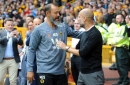 Man City vs Wolves LIVE score and goal updates