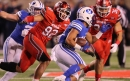 BYU and Utah extend football series through 2024