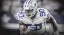 Bleacher Report thinks New York Giants could sign DeMarcus Lawrence in free agency