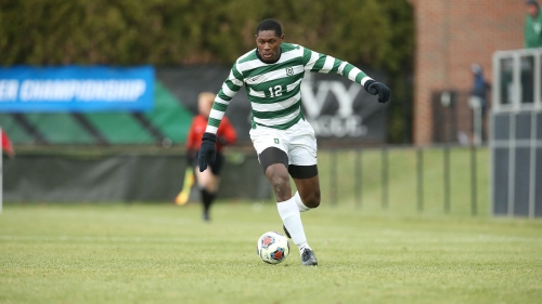 FC Dallas selects three in rounds 3 and 4 of the 2019 SuperDraft