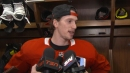 Senators' Chabot shocked and pumped for first All-Star game
