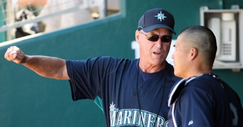 Mel Stottlemyre Sr., Yakima Valley native and former Yankees star, dies at 77