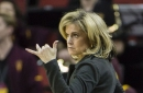 WATCH: ASU Women's Basketball: ASU vs Cal Highlights