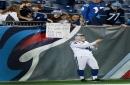 Colts' GM Chris Ballard still believes in Adam Vinatieri's ability, values his leadership