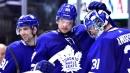 NHL Live Tracker: Maple Leafs vs. Avalanche