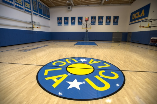 UCLA signee Grant Sherfield released from NLI