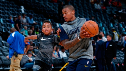 Nuggets mailbag: Why don't we hear more about Isaiah Thomas and Michael Porter Jr.?