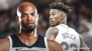 Timberwolves news: Taj Gibson believes Jimmy Butler trade worked out for both teams