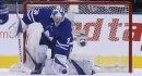 Bruce Arthur: The calm comes back to the Maple Leafs' crease with Frederik Andersen's return