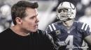 Colts GM Chris Ballard is noncommittal on if Adam Vinatieri will return