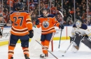 Recap: Sabres embarrassed by the Oilers