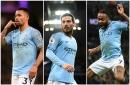 Man City transfer news LIVE reaction to Wolves win as Gabriel Jesus scores twice