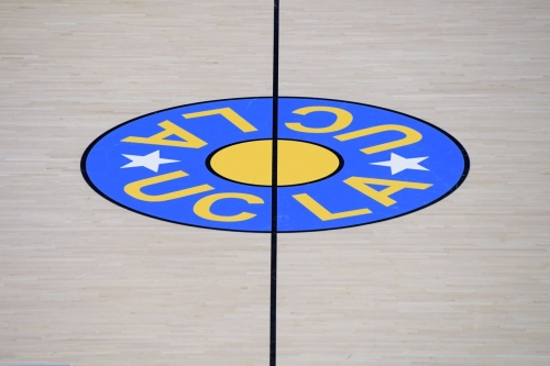 2019 Guard Grant Sherfield Released from UCLA Letter of Intent