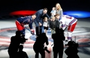 The 4th Line Hockey Podcast #214 – Rick Nash Retires, Sergei Bobrovsky Leaves