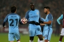 Yaya Toure reveals key reason behind Man City signing Sergio Aguero and David Silva