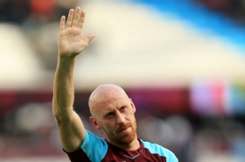 James Collins opens up on a near Aston Villa return, Steve Bruce and Dean Smith