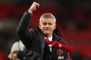 Manchester is Red podcast: Is Ole Gunnar Solskjaer a serious contender for the Manchester United job?