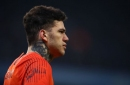 Man City goalkeeper Ederson magic moment annoyed Pep Guardiola - not for the first time this week!