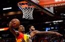 Bucks vs. Heat Preview: A Defensive Slugfest