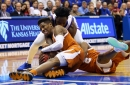 The Longhorn Republic tries to figure out Texas basketball