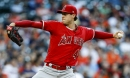 2019 Angels spring training preview: Starting rotation