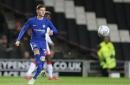 Swansea City digest: Swans reveal stance on Chelsea's Kyle Scott plus latest on Leeds United interest in Daniel James