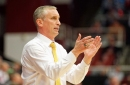 NCAA Tournament projections: ASU, Arizona basketball March Madness status in serious doubt