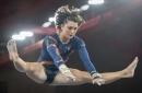 Illinois Women's Gymnastics is a Dark Horse Big Ten Contender