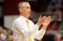 ASU Basketball: Pac-12 Power Rankings (1/15)