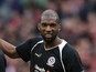 Babel confident he can help Fulham stay in Premier League