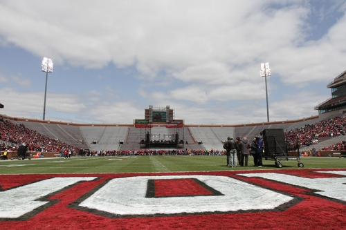 OU football: Spring game date announced, details coming soon