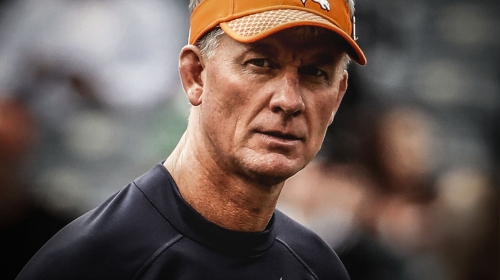 Report: Jaguars interviewing Mike McCoy for offensive coordinator position
