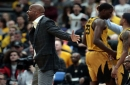 Matter on Mizzou: Tigers' flaws exposed at South Carolina