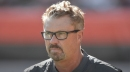 Report: Jets finalizing deal with former Browns interim head coach Gregg Williams to become defensive coordinator