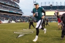 9 most likely team destinations for Nick Foles in 2019
