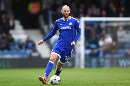 Matt Connolly move to Hull City put on hold as Cardiff City wait on Sean Morrison for Newcastle United crunch