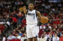 Detroit Pistons add point guard insurance; might more be coming?