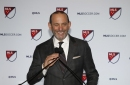 MLS announces expansion to Austin, Texas