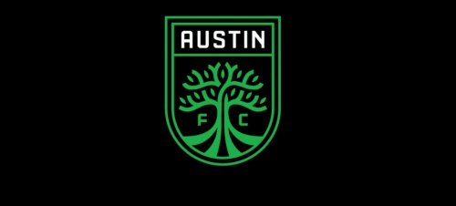 NO. 27: Austin unveiled as MLS' latest and expansion team, 27th overall club