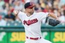 Paul Daugherty: Are the Cincinnati Reds ready for Corey Kluber?