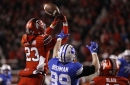 Utah Extends Series with BYU through 2024